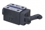 DC-G02-B2S-10 machine directional valve
