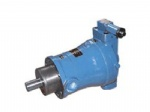 250PCY14-1B Constant Pressure Variable Axial Piston Pump