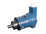 250YCY14-1B Pressure Compensation Variable Axial Piston Pump