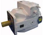 Rexroth Type A4VSO125 Variable Axial Piston Hydraulic Pump