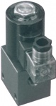 ON/OFF VALVE 250BAR V3068-T03-20-S-N-D24-DG-25