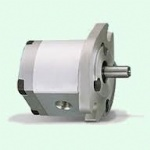 HGP-1A series type gear pump