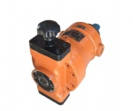 10SCY14-1B axial piston pump