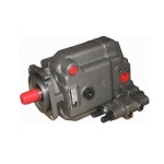 PVH Series Axial Piston Pump