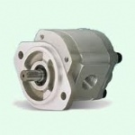 HGP-3A serie single gear pump