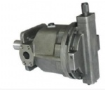 HY series HY107Y-RP axial variable displacement piston pump